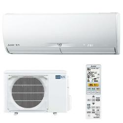 三菱電機 住宅用エアコン MSZ-JXV225