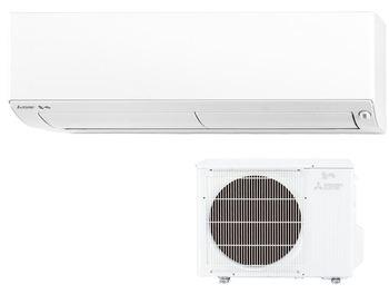 三菱電機 住宅用エアコン MSZ-BXV365三菱電機 住宅用エアコン MSZ-BXV365, 誠実:bfb4ccf5 --- sunward.msk.ru