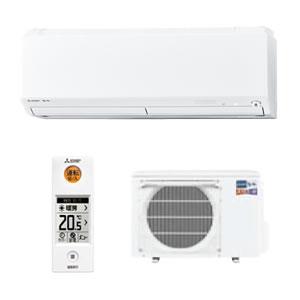 三菱電機 住宅用エアコン MSZ-HXV635S