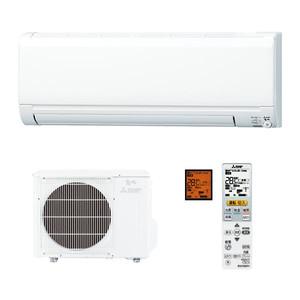 三菱電機 住宅用エアコン MSZ-AXV365S