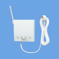 パナソニック Panasonic ワイヤレスサービスコール 中継器 ECE1680