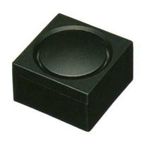 パナソニック Panasonic ワイヤレス発信器 みやび (黒墨 こくぼく) (長押し消去機能付) ECE3336B02