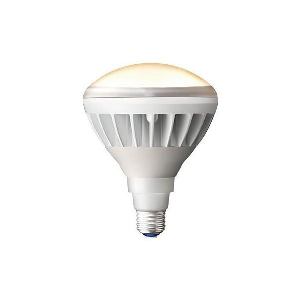 【ついに再販開始!】 岩崎電気 LEDアイランプ LDR14L-H/W830 電球色 E26口金 白色塗装仕上げ E26口金 LDR14L-H LEDアイランプ/W830, アサシナムラ:13955869 --- construart30.dominiotemporario.com