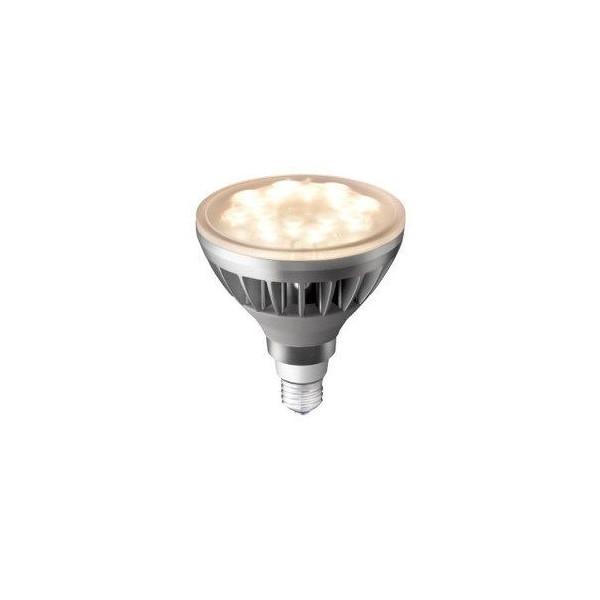 岩崎電気 LEDioc LEDアイランプ ビーム電球形 電球色 LDR14L-W/827/PAR