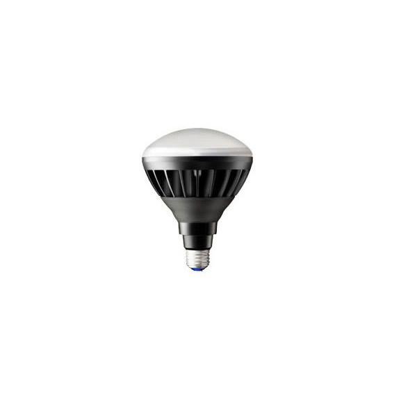 魅力的な価格 岩崎電気 LEDioc LEDioc 岩崎電気 LEDアイランプ 昼白色5000K LDR14N-H/B850 本体色:黒色 BHRF160W相当のLED電球 LDR14N-H/B850, 宇宙全巻ゴリブックス:0d5cf3a4 --- gamelabo.xyz