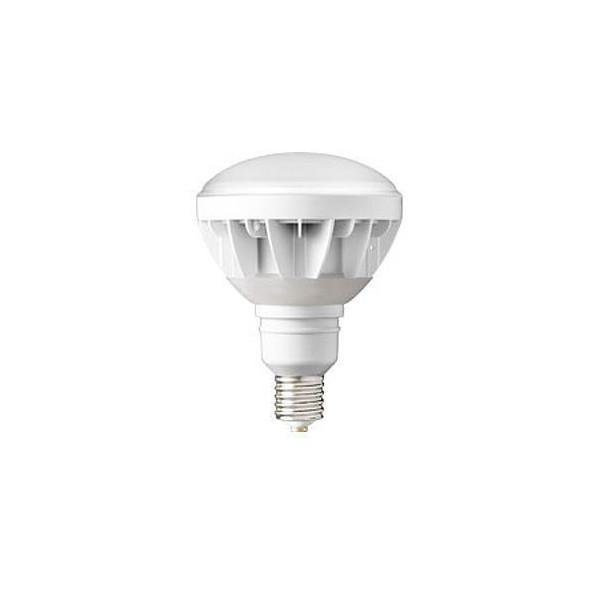 岩崎電気 LEDアイランプ 昼白色 白色塗装 E39 LDR33N-H/E39W750