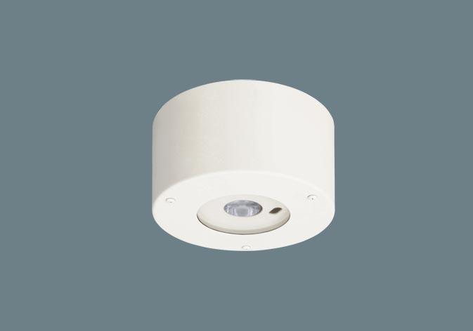 Panasonic パナソニック施設照明器具 NNFB93095 天井直付型 LED(昼白色) 非常用照明器具 一般型(30分間) 防湿型