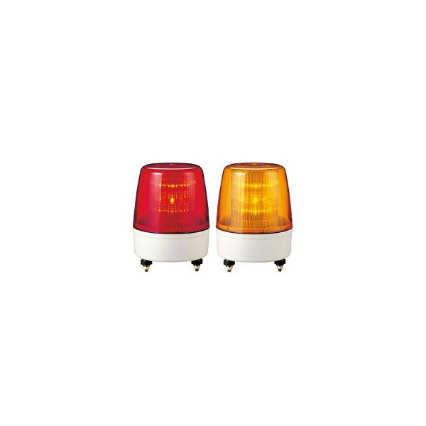 パトライト 回転灯 KPE-100A