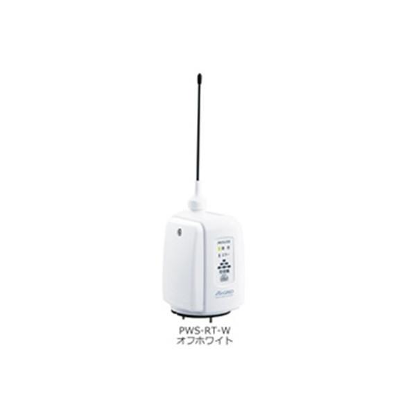 ワイヤレスコントロールユニット PWS-TTP-W