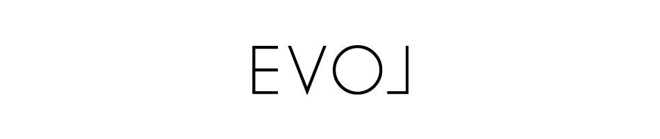 EVOL 楽天市場店:トレンドレディースシューズを取り扱っております。