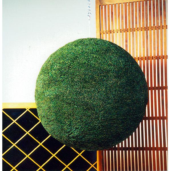 杉玉( 酒林 )80センチ