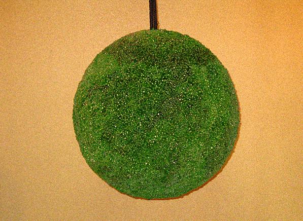 杉玉( 酒林 )60センチ