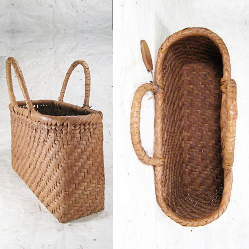 Yamabudou 篮袋木标签自由名字张可