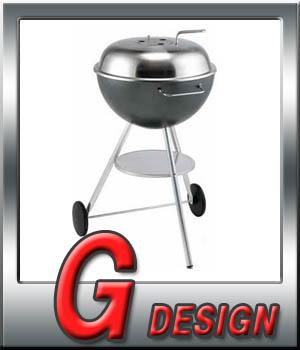 バーベキュー BBQ dancook 【スタンドBBQボウルS】 ガーデン オープンキッチン ホームパーティー 送料無料