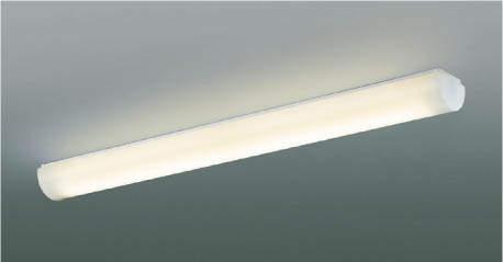 無料プレゼント対象商品!コイズミ照明 KOIZUMI 【キッチンライトAH38602L 電球色AH38603L 昼白色ON-OFFタイプ・FL40Wインバータ相当】