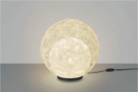 無料プレゼント対象商品!コイズミ照明 KOIZUMI 【和風 照明 スタンドライトAT47456L 律弦電球色・白熱球 60W相当】