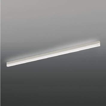 コイズミ照明 KOIZUMI 【調光間接照明AH50559 昼白色5000K全長-1200mm ミドルパワー】 ベース照明でも、間接照明でも使える、幅25mmのシームレスなライン照明