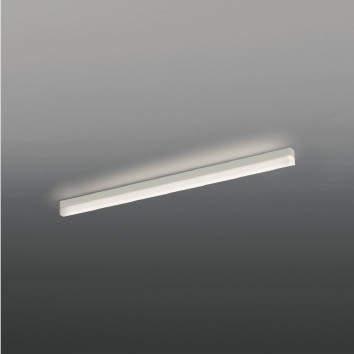 コイズミ照明 KOIZUMI 【調光間接照明AH50566 温白色3500K全長-900mm ミドルパワー】 ベース照明でも、間接照明でも使える、幅25mmのシームレスなライン照明