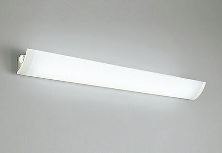 照明 おしゃれオーデリック ODELIC 【ブラケットライトOB255090N 昼白色OB255090L 電球色セード可動型 ハイパワーブラケット 電球色~昼白色FL40W相当】