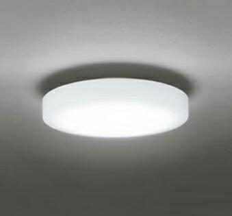 照明 おしゃれ ライトオーデリック ODELIC 【小型シーリングライトOL251272 昼白色OL251273 電球色ベーシックデザイン FCL30W相当】