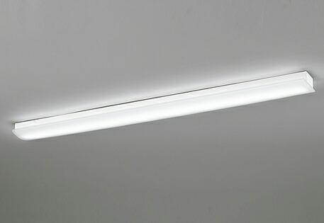 最新の激安 照明 おしゃれ オーデリック ODELIC ブラケットライト OL291027P2B 昼白色 おしゃれ OL291027P2D 温白色 オーデリック 昼白色 OL291027P2F 電球色 ソリッドライン幅広タイプ 電球色~昼白色 調光・FLR40W×2灯相当, 香春町:85bf213f --- polikem.com.co