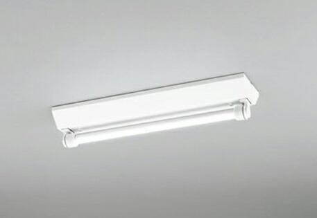 無料プレゼント対象商品 オーデリック ODELIC �雨 �湿型ベースライト XG254080 ハイクオリティ �白色 20W相当 FL 1灯用 逆富士型 購入 軒下取�専用 非調光