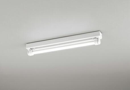 無料プレゼント対象商品 オーデリック マーケティング ODELIC �雨 �湿型ベースライト XG454036 �白色 新作続 20W相当 1灯用 軒下取�専用 FL 非調光 トラフ型
