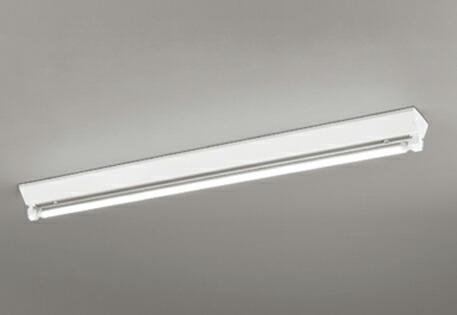 無料プレゼント対象商品 驚きの値段で オーデリック ODELIC 直�型 XL251145 �白色 1灯用 激安通販販売 非調光 FL 逆富士型 40W相当