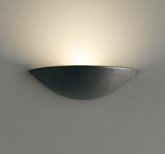 無料プレゼント対象商品!オーデリック ODELIC 【ブラケットライト 和風OB255236LD 陶器(鉄釉) 電球色 白熱灯60W相当】