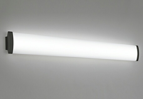 リモコン別売り 照明 おしゃれ オーデリック ODELIC   ブラケットライト OL291033B4M 黒色 L1200タイプ  電球色~昼光色 調光 Bluetooth対応機種 Hf32W定格出力×2灯相当