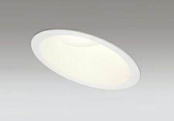 オーデリック (訳ありセール 格安) ODELIC 調光 調色ダウンライトOD361317BCR オフホワイト電球色~昼光色 送料無料カード決済可能 Bluetooth対応 白熱灯100W相当 埋込穴Φ150mm 拡散配光 ユニバーサルタイプ高演色LED LED一体型