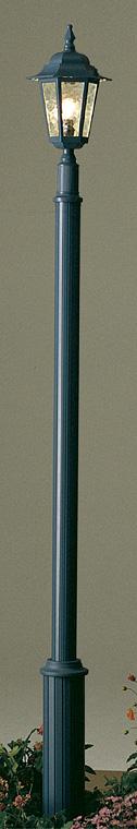 無料プレゼント対象商品!エクステリア 屋外 照明 ライト【LIXIL リクシル】マリンライトマリンランプ 【照明器具 街灯街路灯 LEBJ-1型】 ガーデンエクステリア[門まわり] エクステリアライト AC100V ガーデンライト