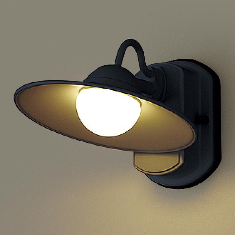 無料プレゼント対象商品!エクステリア 屋外 照明 ライト【LIXIL リクシル】マリンライトマリンランプ 【照明器具 ポーチライト LPK-29型】 ガーデンエクステリア[門まわり] エクステリアライト AC100V ブラケットライト
