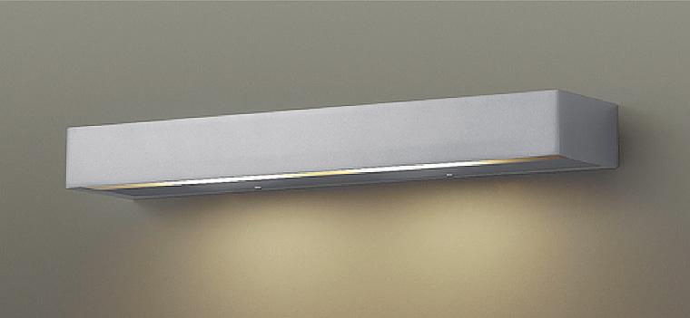 無料プレゼント対象商品!エクステリア 屋外 照明 ライト【LIXIL リクシル】表札灯 【照明器具 表札灯 LML-7型(390mm表札灯)】 ガーデンエクステリア[門まわり] エクステリアライト AC100V