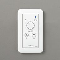オーデリック ODELIC 【調光器LC613 Bluetooth】