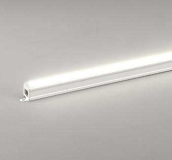 オーデリック ODELIC 【調光間接照明 ハイパワータイプOL291459 電球色2700K [長さ:1.2mタイプ] ※調光器別売 コンパクトサイズと豊富なラインナップ】 ※長300は端部用です。(送り配線はできません。)