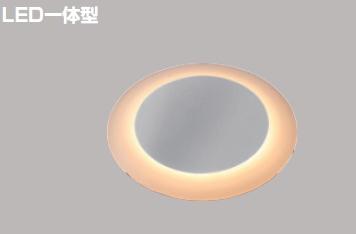 エクステリア 屋外 照明 ライト【三協アルミ】 照明器具 グランドライト【 UFL1型 】 電球色別売り専用トランス必要