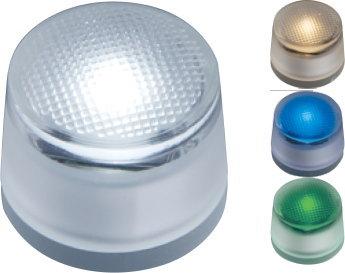 ユニソン(unison)エクステリア 屋外 照明 ライト 【HELIOS ソーラーライト ヘリオスグランドライト LEDグラス φ60】 蓄えた太陽光エネルギーで、夜の景観を鮮やかに演出