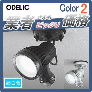 オーデリック OG254374 エクステリアライト