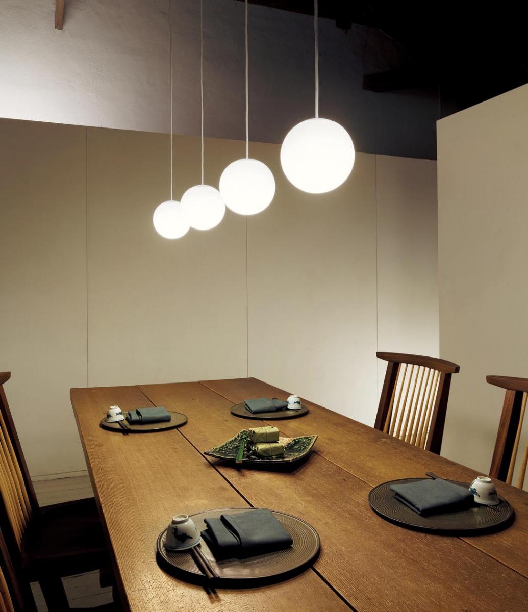 パナソニックPanasonic【ペンダントライトLGB19231BZ引掛シーリング方式電球色ブラックタイプLサイズ光の球スフィア60形電球2灯器具相当】