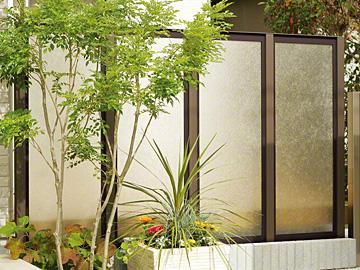 四国化成 ハイ パーテーション 3型 高尺タイプ 【現場打ち合わせ無料・全国工事対応・3枚以上ご注文で送料無料】