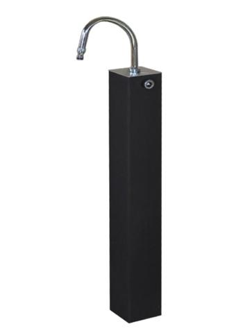 立水栓 テンダータップビブ