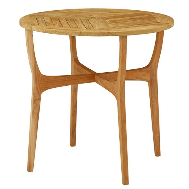 ロータス テーブル 80