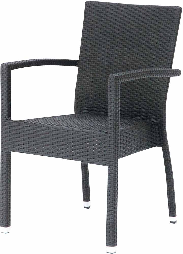 TABLE&CHAIR テーブル&チェア MAアームチェアB