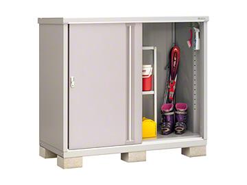 【全国設置工事も対応】イナバ物置 シンプリー 一般型 1520×755×1303【物置・屋外収納・物置き】エクスショップ 工事込みの場合は送料は無料になります。