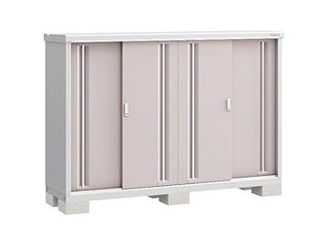 【全国設置工事も対応】イナバ物置 シンプリー 一般型 1940×515×1303【物置・屋外収納・物置き】エクスショップ 工事込みの場合は送料は無料になります。