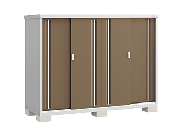 【全国設置工事も対応】イナバ物置 シンプリー 一般型 2160×755×1603【物置・屋外収納・物置き】エクスショップ 工事込みの場合は送料は無料になります。