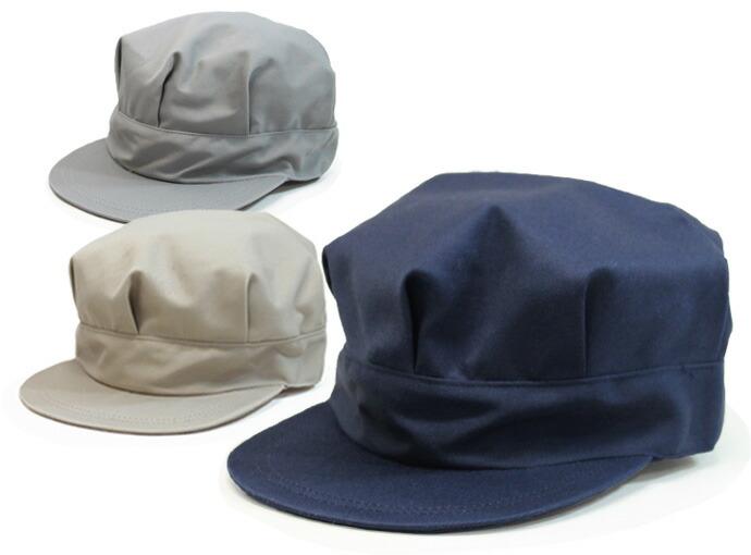在庫一掃売り尽くし 激得市 大きい 贈物 帽子 最大62cm 大きいサイズ 八角作業帽 ワークキャップ 店内全品対象 あす楽対応