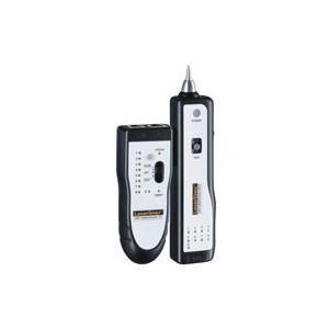 4580313192242 LANケーブルチェッカーMT 非接触型 受信機セット ウマレックス(UMAREX)