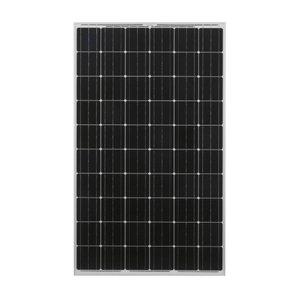 NU-310YC 独立型太陽電池モジュール シャープ(SHARP) 電菱(DENRYO)
